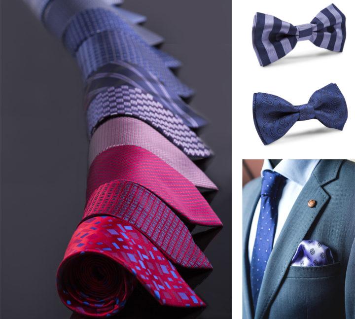 cravattes